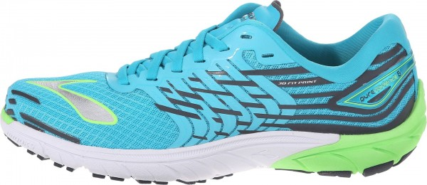 brooks-women-s-purecadence-5-running-shoes-blue-scubablue-greengecko-anthracit-5-uk-women-s-turquoise-scuba-blue-green-gecko-ant-600
