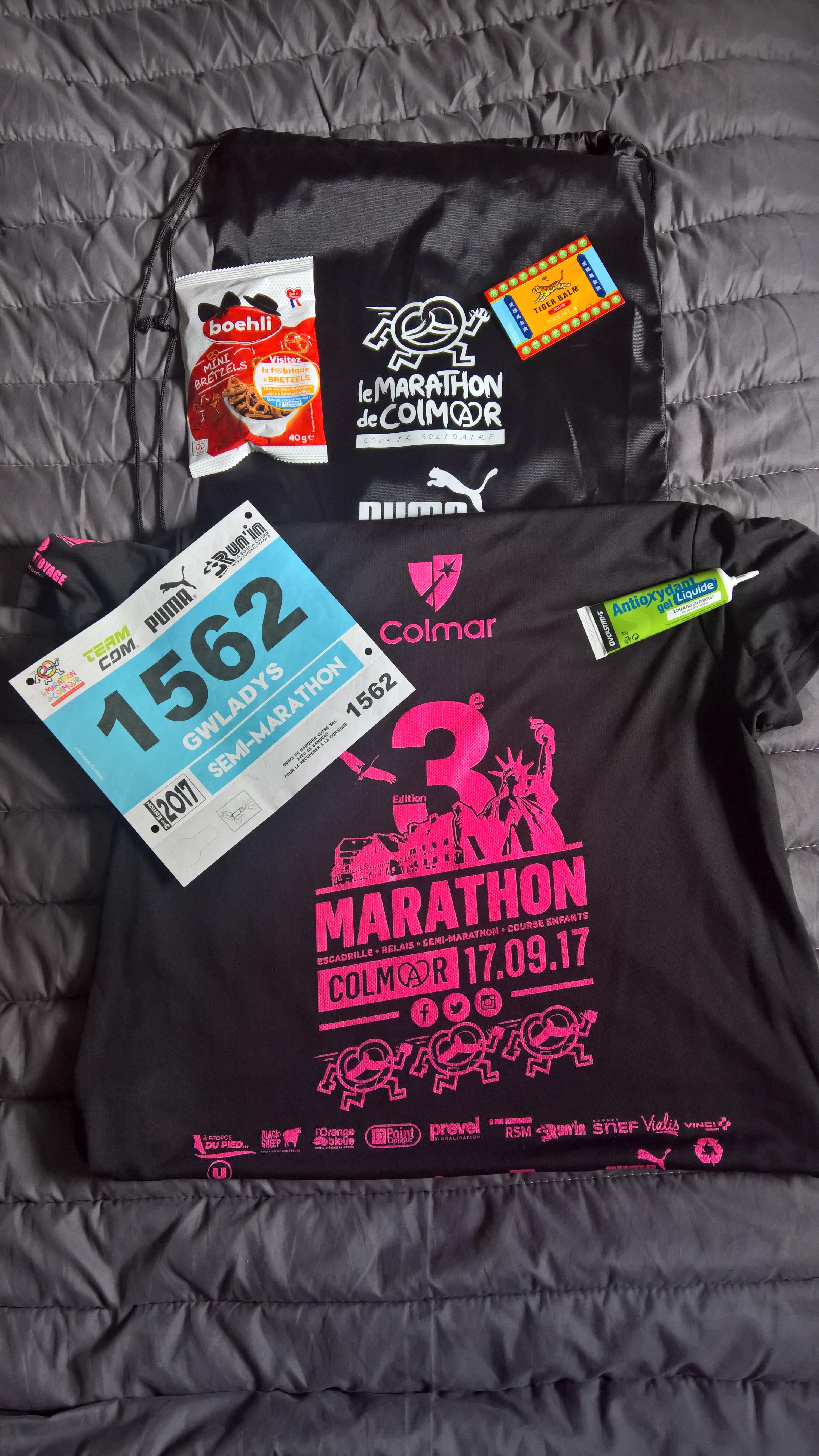Semi Marathon Colmar_1