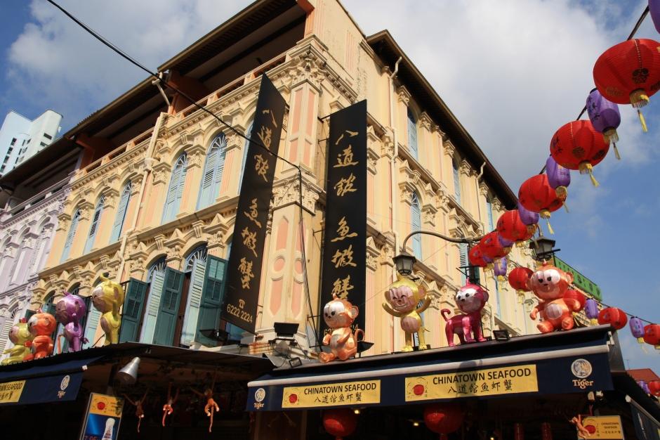 Singapor_Chinatown_2