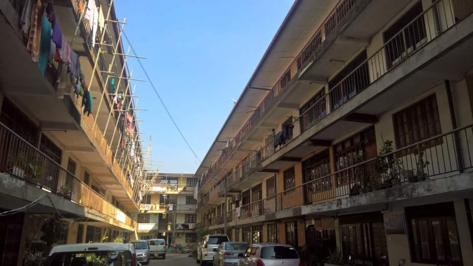 Colombo_logement