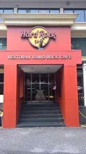 KL_Hard Rock Cafe