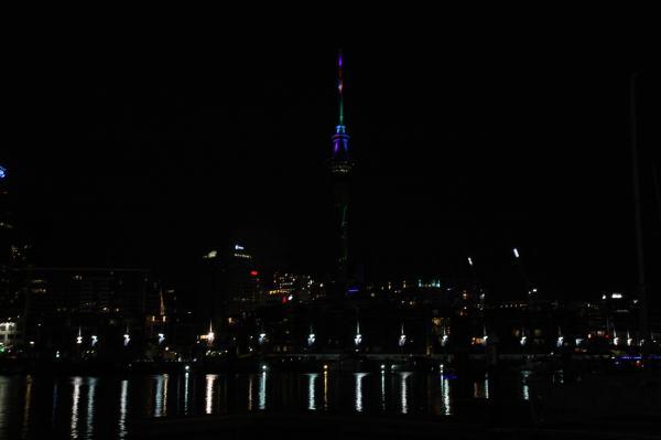 Auckland_NYE_2018_1