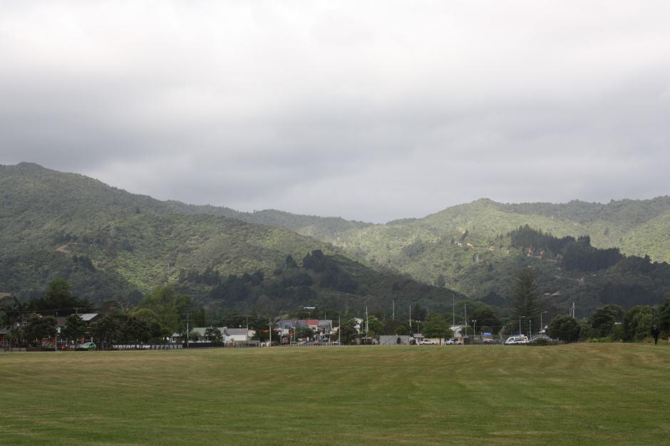 Coromandel town-min
