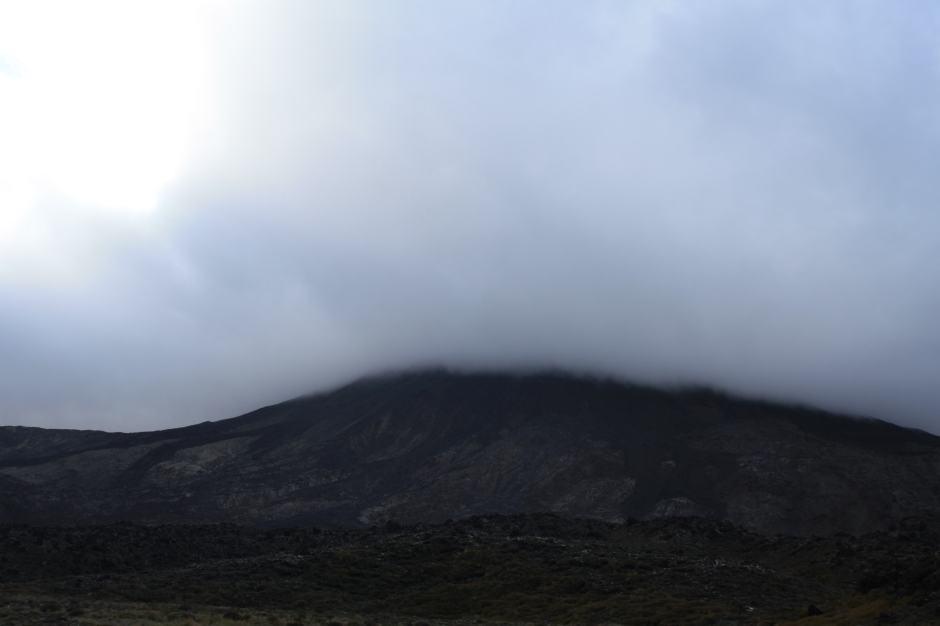 Tongariro_3