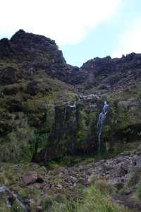 Tongariro_6