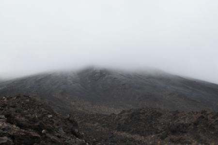 Tongariro_7