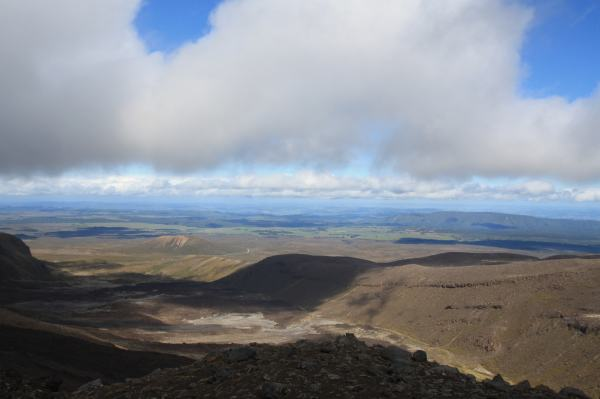 Tongariro_8